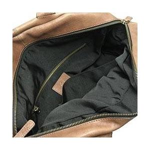 Nicola Ferri(ニコラフェリー) NEW NICOLAKOHMBO02 casual bag DB ショルダーバッグ