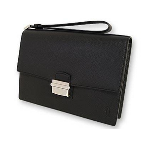 Cartier(カルティエ) L1000705 セカンドバッグ