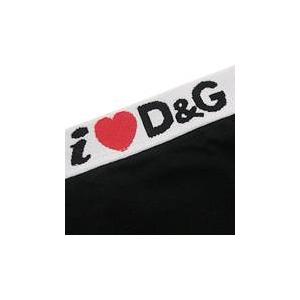 D&G(ディーアンドジー) レディースアンダーウェア LU-DAG-A0001