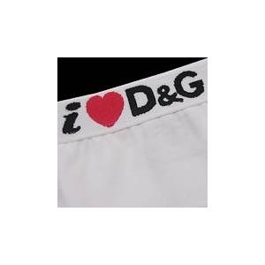 D&G(ディーアンドジー) レディースアンダーウェア LU-DAG-A0003