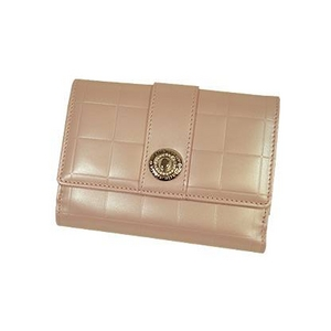 Marie Claire(マリ・クレール) MCR-022 2つ折り財布