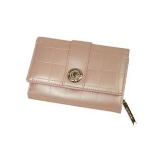 Marie Claire(マリ・クレール) MCR-024 2つ折り財布