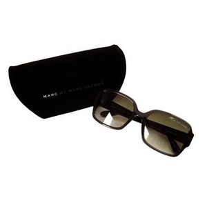 MARC BY MARC JACOBS(マークバイマークジェイコブス) MMJ 053S ZAZ 5M サングラス outlet
