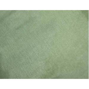 MARC BY MARC JACOBS(マークバイマークジェイコブス) Poncho 100% Nylon 68507 ARMY GREEN