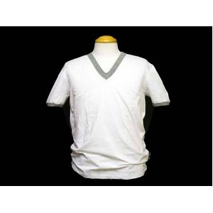 Dolce&Gabbana(ドルチェ&ガッバーナ) Tシャツ M10707-OM753-W0800 l