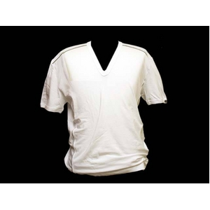 Dolce&Gabbana(ドルチェ&ガッバーナ) Tシャツ M10738-OM757-W0800 l