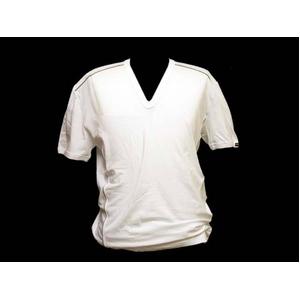 Dolce&Gabbana(ドルチェ&ガッバーナ) Tシャツ M10738-OM757-W0800 xxl
