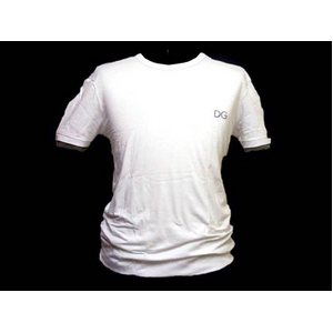Dolce&Gabbana(ドルチェ&ガッバーナ) Tシャツ M10743-OM758-W0800 m