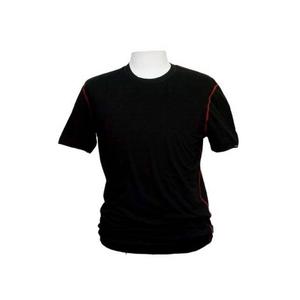 Dolce&Gabbana(ドルチェ&ガッバーナ) Tシャツ M10814-OM808-S9017 xl