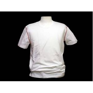 Dolce&Gabbana(ドルチェ&ガッバーナ) Tシャツ M10814-OM808-S9018 xxl