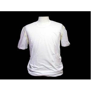 Dolce&Gabbana(ドルチェ&ガッバーナ) Tシャツ M10814-OM808-S9019 s