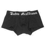 John Galliano(ジョンガリアーノ) JohnGalliano アンダーウェアMU-JGA-A0007