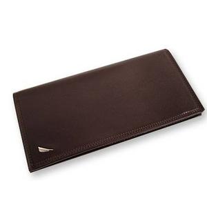 NAUTICA(ノーティカ) 6192-02 BR 長財布