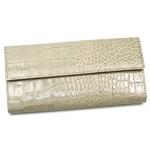 Furla(フルラ) PF61 189054 CLASSIC BE 長財布