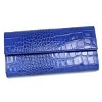 Furla(フルラ) PF61 189055 CLASSIC BL 長財布