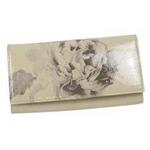 Furla(フルラ) PH42 185916 CLASSIC BE 長財布