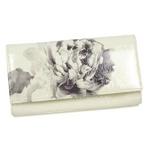 Furla(フルラ) PH42 189040 CLASSIC WT 長財布
