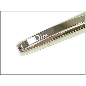Christian Dior(クリスチャン ディオール) S604-120LOZ ボールペン