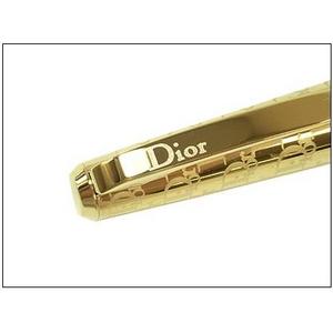 Christian Dior(クリスチャン ディオール) S604-250DIOR ボールペン