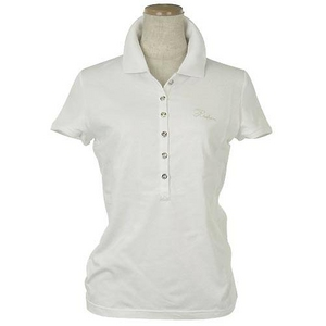 Burberry(バーバリー) PARRA WT ポロシャツ 38