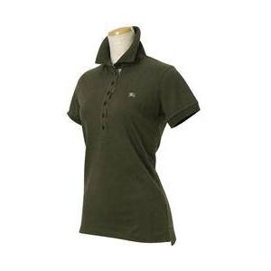 Burberry(バーバリー) POCORPIN KH ポロシャツ 40