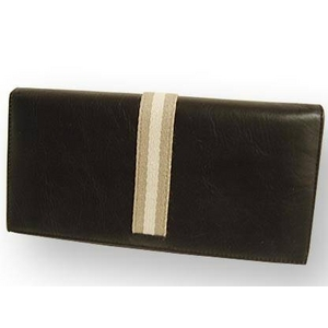 BALLY(バリー) TEMPLE/41 2つ折り長財布