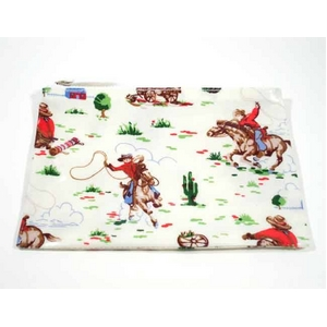 CATH KIDSTON(キャスキッドソン) 173292 Zip purse,mini cowboy natural white ポーチ