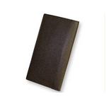 Bvlgari(ブルガリ) 2つ折り長財布 (小銭入れ無し) 20821 2009新作の詳細ページへ