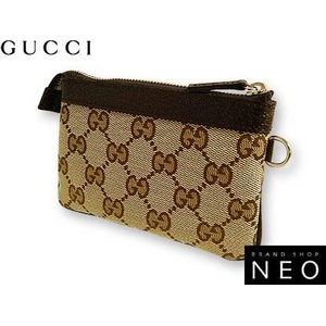 new product 82a59 5c8e4 SOLD OUT【GUCCI・グッチ 】バッグ◇ポーチ2009年新作◇Gucci ...