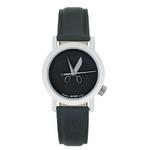 AKTEO(アクテオ) 腕時計 ハサミ(3) ART(アート) 「服飾デザイナー」 2009新作 画像1