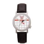 AKTEO(アクテオ) 腕時計 肉屋(1) PROFESSION WORK ワーク「キッチン」 2009新作