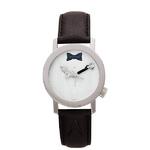 AKTEO(アクテオ) 腕時計 ソムリエ PROFESSION WORK(ワーク) 「キッチン」 2009新作