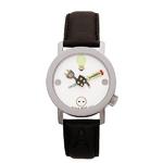 AKTEO(アクテオ) 腕時計 電気屋 PROFESSION WORK(ワーク) 「技術」 2009新作