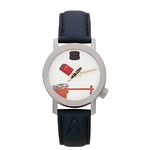 AKTEO(アクテオ) 腕時計 弁護士(1) PROFESSION WORK(ワーク) 「法律」 2009新作