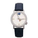 AKTEO(アクテオ) 腕時計 ポリス(2) フランス PROFESSION WORK(ワーク) 「法律」 2009新作