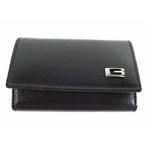 Gucci(グッチ) キーケース 120950 D2G0R 1000 2009新作