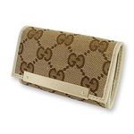 Gucci(グッチ) 6連キーケース 127048 F40IG 9773 2009新作