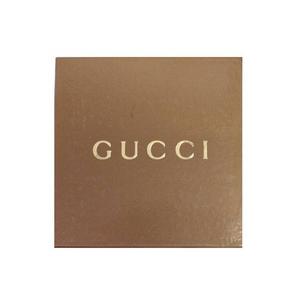 02Gucci|グッチ キーケース 190413|A490N 1000