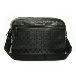 Gucci(グッチ) ナナメガケバッグ 211107 FU4CR 1000 2009新作