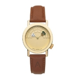 AKTEO(アクテオ) 腕時計 シアター(2) ART(アート) 「イメージ」 2009新作