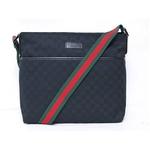 Gucci(グッチ) ショルダーバッグ 189751-F4F5R-1060 2009新作