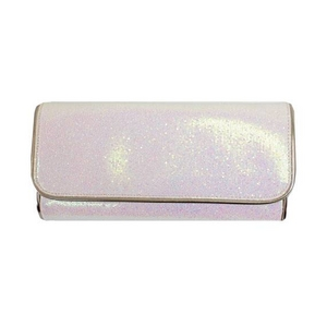 MARC BY MARC JACOBS(マークバイマークジェイコブス) 財布 ディスコクラッチバッグ Disco Clutch 95799 パール 2009新作