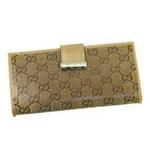 Gucci(グッチ) 212089 FTQ3G 8065 長財布 財布