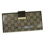 Gucci(グッチ) 212089 FTQ5G 1193 長財布 財布