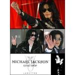 MICHAEL JACKSON(マイケルジャクソン) MJ01PM 960 BLACKMAT サングラス詳細をみる