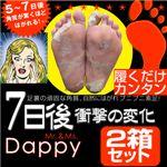 ダッピー(Dappy)【2箱セット】
