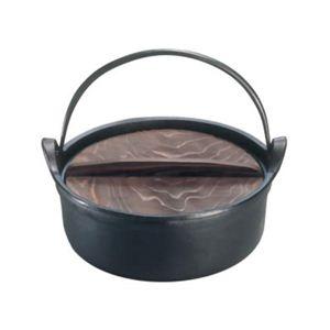 煮込み鍋 24cm CA-13