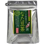 なた豆茶(全草入り) 3g*30包