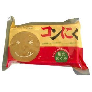 【ケース販売】コンにく (ベジタリアンミート だし味付) 290g×18個