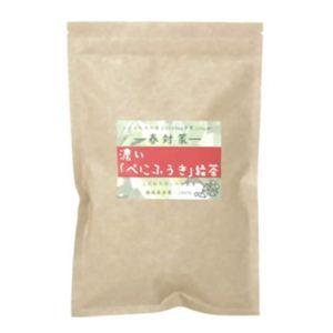 濃いべにふうき緑茶 3g×30袋